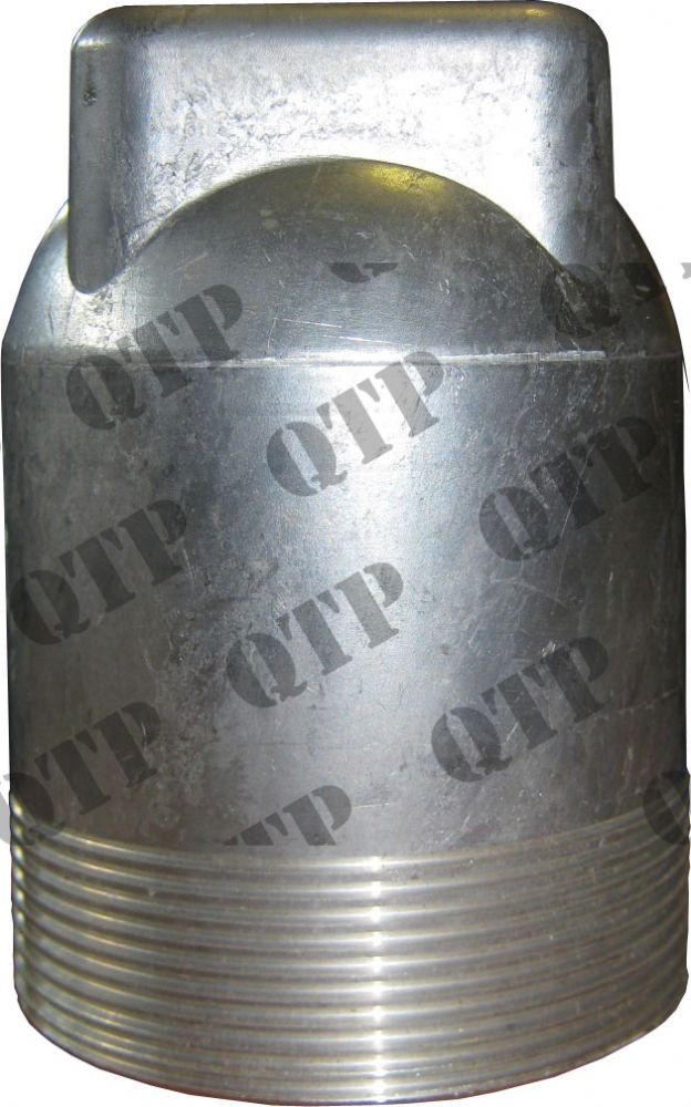 PTO Cover 20D Fordson N's
